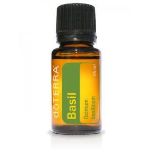 Basil_3001_www.aroma.expert_Базилик_doTERRA_Арома.Эксперт