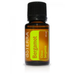 Bergamot_3079_www.aroma.expert_Бергамот_doTERRA_Арома.Эксперт