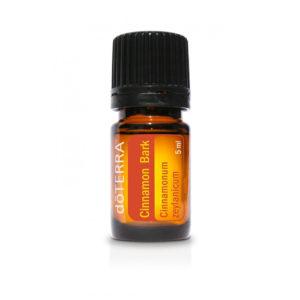 Cinnamon_3003_www.aroma.expert_Корица_doTERRA_Арома.Эксперт