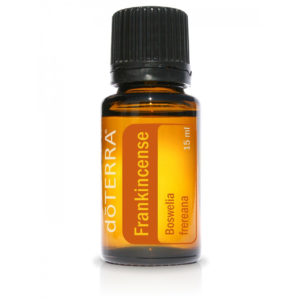 Frankincense_3007_www.aroma.expert_Ладан_doTERRA_Арома.Эксперт