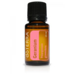 Geranium_3009_www.aroma.expert_Герань_doTERRA_Арома.Эксперт
