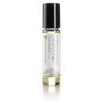 HD Skin Roll On_49400001_www.aroma.expert_Чистая Кожа, с роликом - Смесь для проблемной кожи_doTERRA_Арома.Эксперт
