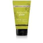 Healthy-Hold-Glaze__45956.1407635788.1280.1280