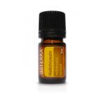 Helichrysum_3041_www.aroma.expert_Бессмертник_doTERRA_Арома.Эксперт