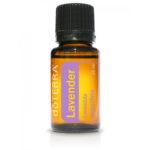 Lavender_3011_www.aroma.expert_Лаванда_doTERRA_Арома.Эксперт
