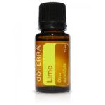 Lime_3087_www.aroma.expert_Лайм_doTERRA_Арома.Эксперт