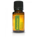 Melaleuca_3015_www.aroma.expert_Чайное дерево_doTERRA_Арома.Эксперт