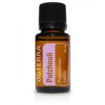 Patchouli_3089_www.aroma.expert_Пачули_doTERRA_Арома.Эксперт