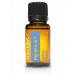 Peppermint_3019_www.aroma.expert_Мята перечная_doTERRA_Арома.Эксперт