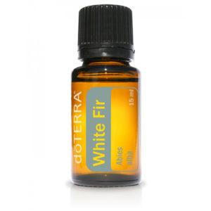 White Fir_3025_www.aroma.expert_Пихта _doTERRA_Арома.Эксперт