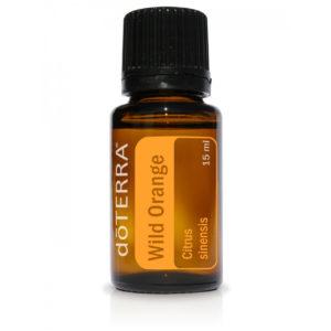 Wild Orange_3017_www.aroma.expert_Дикий апельсин_doTERRA_Арома.Эксперт