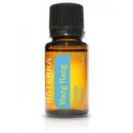 Ylang Ylang_3024_www.aroma.expert_Иланг Иланг_doTERRA_Арома.Эксперт