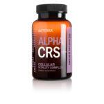 Alpha-CRS__61817.1407635915.1280.1280