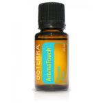 AromaTouch_3120_www.aroma.expert_АромаТач_doTERRA_Арома.Эксперт