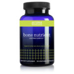 Bone-Nutrient__30583.1407635734.1280.1280