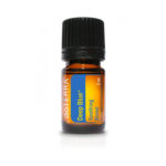 Deep Blue_3105_www.aroma.expert_Дип Блу_doTERRA_Арома.Эксперт