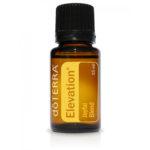 Elevation_3104_www.aroma.expert_Элевэйшн - смесь для бодрости, улучшения настроения, снижения депрессии_doTERRA