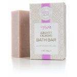 citrus bliss soap