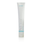 HD-Clear-Facial-Lotion