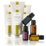 doTerra_Spa_Hand_and_Body_Lotion_3_pack_EO_Mood_Mgt_Kit__56758.1410844223.300.300