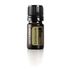 Cardamom_49350001_www.aroma.expert_Кардамон_doTERRA_Арома.Эксперт